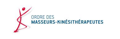 Le conseil interrégional d'Île-de-France et de la Réunion